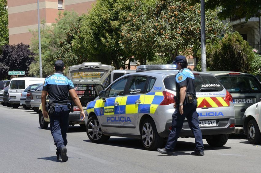 policia-local-alcorcon