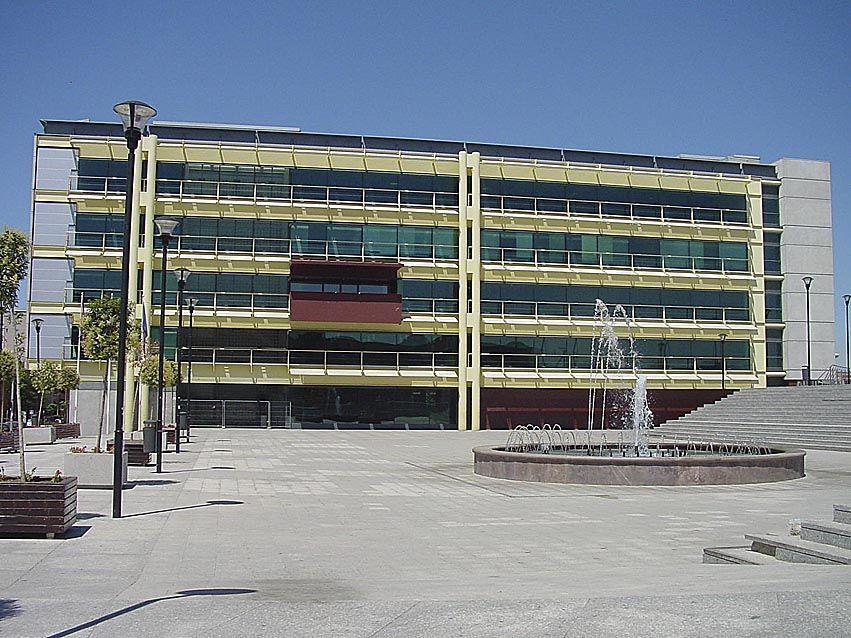 Ayuntamiento_de_Fuenlabrada