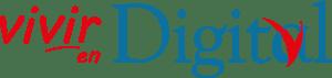 Vivir en Digital