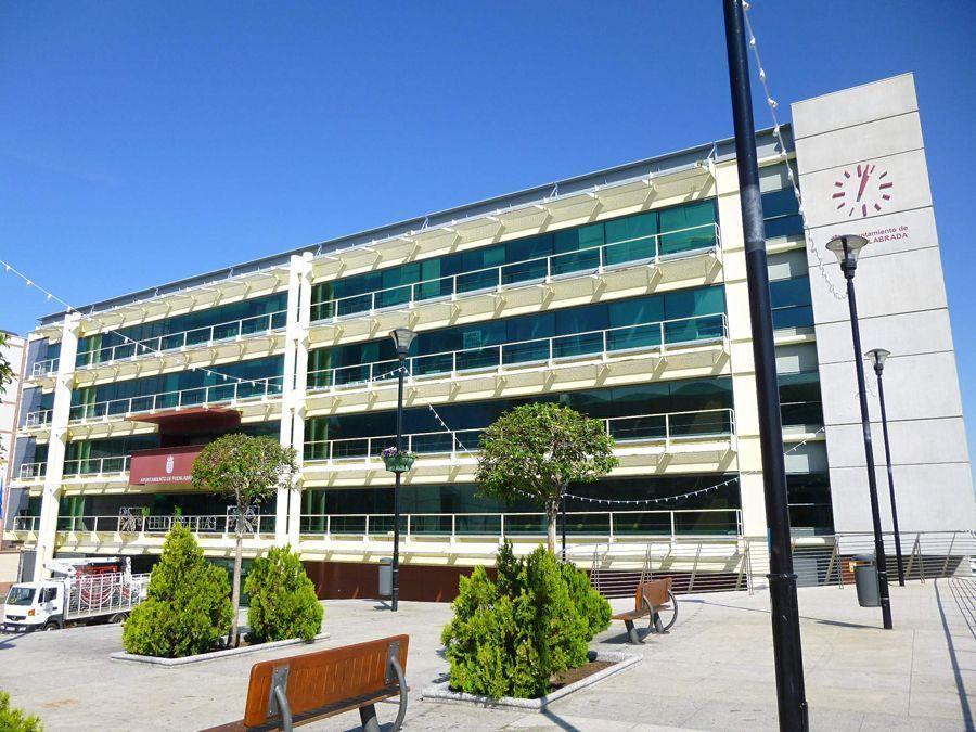 Foro Ciudadano revisión bucondental sistema público de pensiones huelga pintar sus edificios vivero