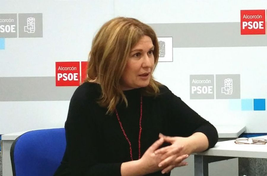 Natalia-de-Andres-Socialistas Alcorcón