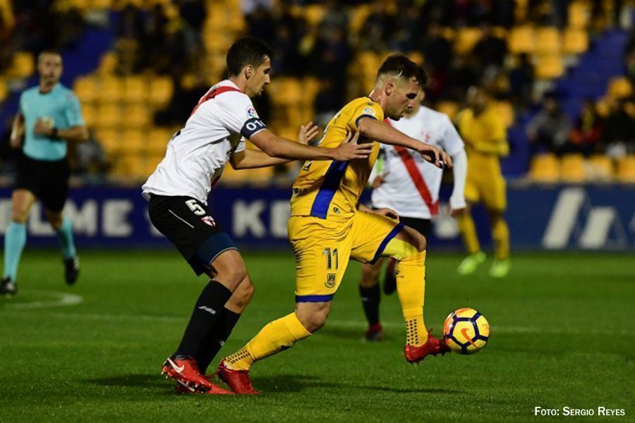 adalcorcon_vs_sevilla_atletico_