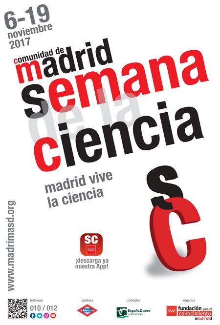 cartel_xvii_semana_ciencia