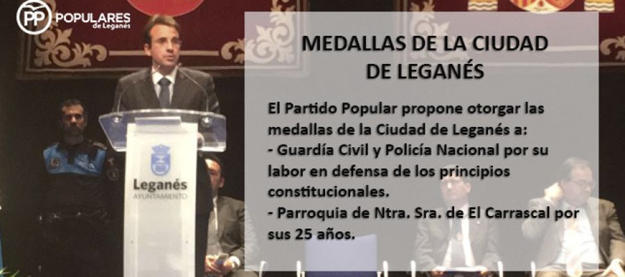 medallas-de-la-ciudad-Leganés