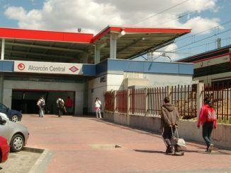 Alcorcón_Unidad Móvil