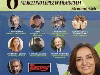 ULEG-Cartel 6º Premios