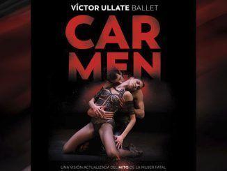 ullate_carmen_cartel