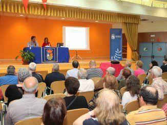 euros- PRESENTACIÓN ACTUACIONES BARRIO SAN ANDRES INVERSIONES (15)
