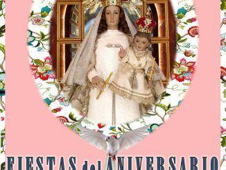 Virgen de Butarque