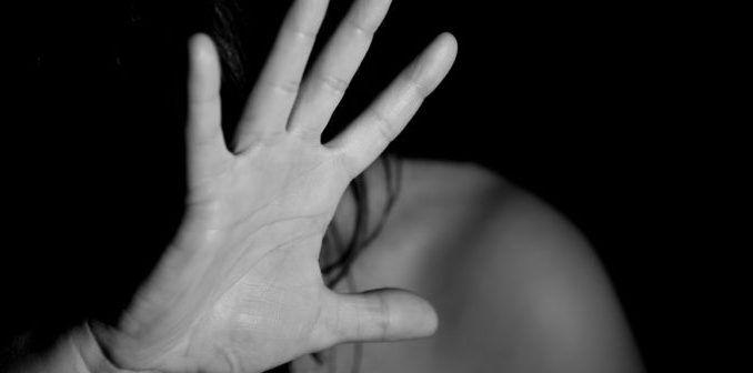 Violencia de género y otros tipos de violencia en la sociedad actual