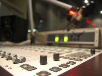 I Curso de Iniciación a la Radio en la Era Digital