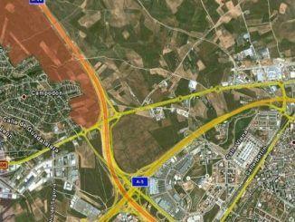 Proyecto de Urbanización