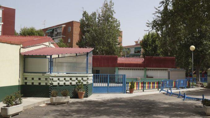 Escuela Infantil Jeromín