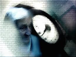 El alzheimer no es solo cuestión de memoria