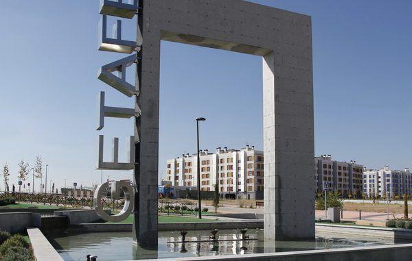El Ayuntamiento de Getafe abre el plazo de solicitud para exhibir proyectos artísticos en sus salas de exposiciones.