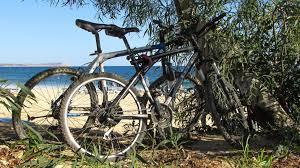 XXVII Fiesta de la Bicicleta