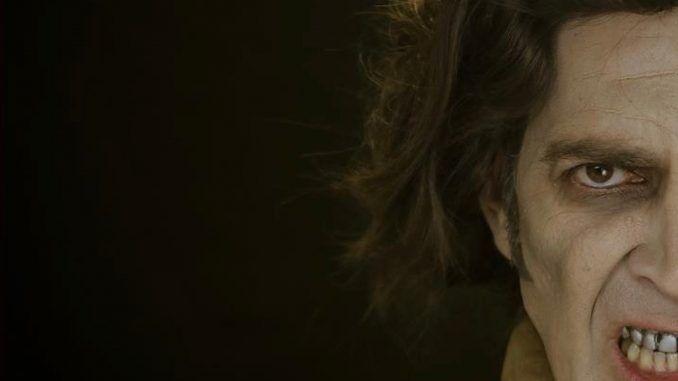 El festival de Filosofía o Dark Smile, protagonistas de la agenda cultural