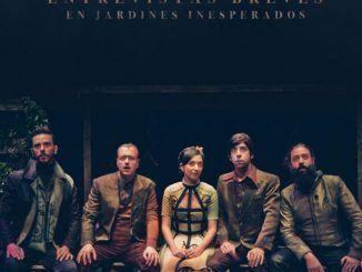 Jardines - Festival del Humor en el Teatro el Soto