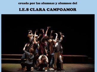 No soy así, no me juzgues - IES Clara Campoamor