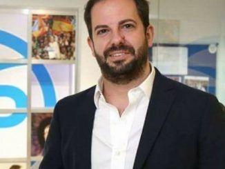 Rubén Maireles - IBI