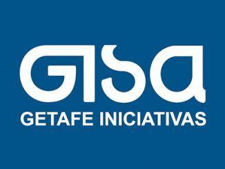 GISA - Getafe Iniciativas