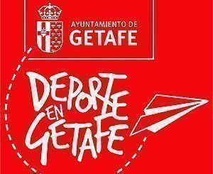 Getafe - Ayudas para deportistas individuales