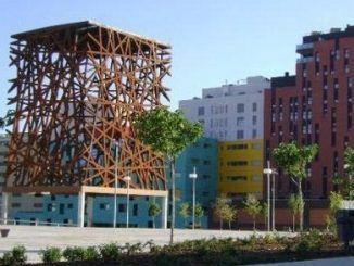 El Consorcio Móstoles Sur desbloquea el enlace del barrio con la Radial 5