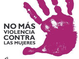 25 de noviembre, Día Internacional por la Eliminación de las Violencia hacia las Mujeres