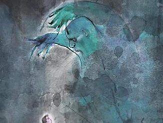 """""""Paralela al Cáncer. Haciendo frente a un Gigante"""", un libro cercano que aporta valores como la superación y la perseverancia de la leganense Susana Arco"""