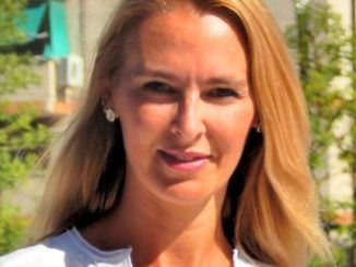 Patricia de Frutos - Derecho a voto de los Ciudadanos europeos