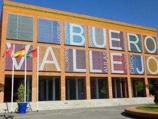 Este fin de semana comienza el ciclo de teatro, circo y musicales en el Teatro Buero Vallejo de Alcorcón