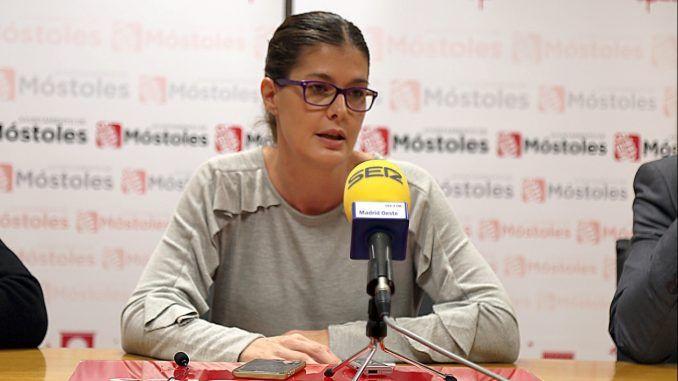 El Ayuntamiento de Móstoles inicia los trámites para rescindir el contrato con la empresa Cofely