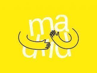 """""""Madrid te abraza"""", una herramienta para promocionar la ciudad por todo el mundo"""