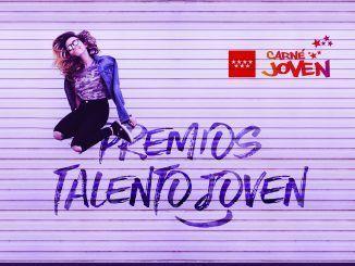 Premios Talento Joven