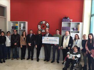 """La Fundación Canal dona la recaudación de sus ciclos de música al proyecto """"Adopta un abuelo"""""""