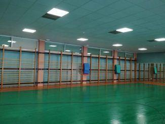El Centro Deportivo Municipal Pueblo Nuevo de Ciudad Lineal abre sus puertas tras una completa remodelación