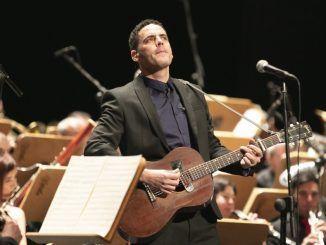 Depedro celebró sus 10 años en la música con un emotivo concierto benéfico de Reyes