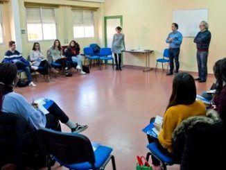 """El plazo para inscribirse en los 8 cursos del programa """"Mujer y Salud"""" de Leganés comienza el martes 15 de enero"""