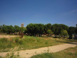 Ahora Getafe solicita un nuevo contrato para Parques y Jardines hasta su municipalización