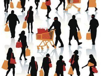 La Concejalía de Salud y Mercados de Alcorcón lanza recomendaciones para comprar en época de rebajas