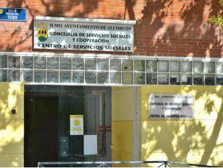 El Servicio de Ayuda a Domicilio contará con una ayuda de más de 1,2 millones de euros