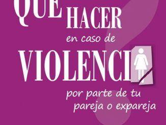 Las víctimas de violencia de género y sus hijos e hijas cuentan con un nuevo CAPSEM