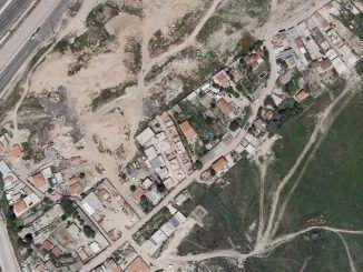 La limpieza y recuperación de la Cañada Real contará con una inversión de un millón de euros