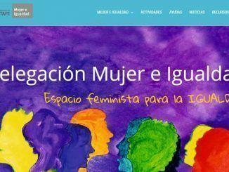 Abierto el plazo de inscripción para los talleres del Centro Municipal de Mujer e Igualdad en Getafe