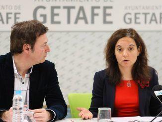 """Getafe será sede de la participación europea con la celebración del """"III Congreso Europeo de Proximidad, Participación y Ciudadanía"""""""