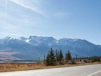 La velocidad en carreteras convencionales se reduce a 90 km/hora