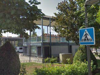 Oficina de Turismo de Móstoles