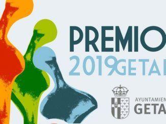"""La Asociación para Mujeres en el Deporte Profesional recibe el premio """"8 de marzo"""" de Getafe"""