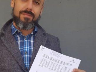 Ciudadanos (Cs) Alcorcón defiende la libre elección de centro educativo de las familias