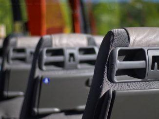 Getafe mejorará el servicio de las líneas de autobús L4 y 447
